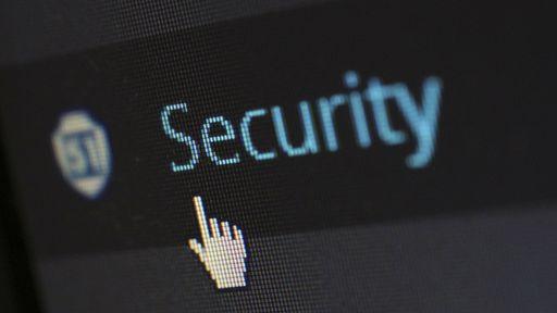 Microsoft e parceiros de 35 países desmontam rede botnet criminosa Necurs