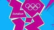 SEGA lançará game oficial dos Jogos Olímpicos de Londres