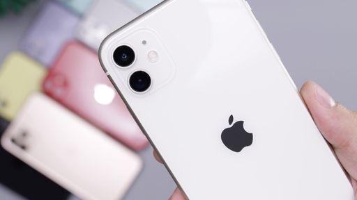 Os 10 melhores editores de imagem para iPhone e iPad