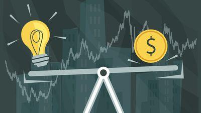 Valuation: afinal, como calculo o valor da minha empresa