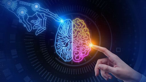 IA inventa produto, mas entidades não querem registrar a patente; entenda o caso