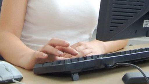 Funcionários perdem uma semana de trabalho no ano por tecnologia ultrapassada