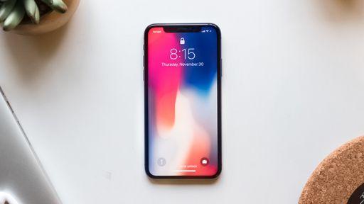 Como atualizar o sistema no meu Android ou iPhone?
