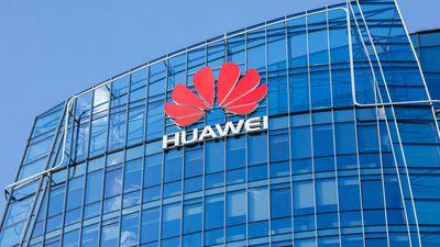 Huawei será investigada nos EUA por fornecer tecnologia ao Irã e Coreia do Norte