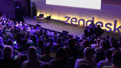 Zendesk: a empresa por trás da satisfação do cliente