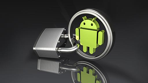O Android é seguro?