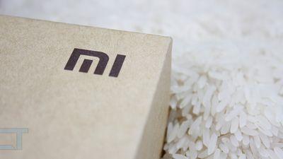 Vazam especificações do Xiaomi Mi 5; confira