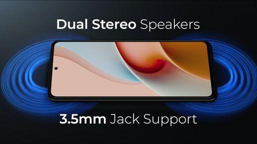 Xiaomi prepara nova versão do Mi 10 com áudio diferenciado, diz informante
