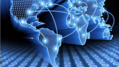 Huawei fornecerá rede virtual da Telefônica em 13 países, incluindo o Brasil