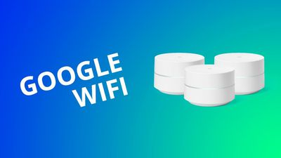 Google Wi-Fi: testamos o roteador do Google [Análise / Review]