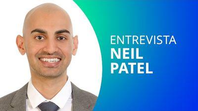 Neil Patel: dicas para vender mais na Internet [CT Entrevista]