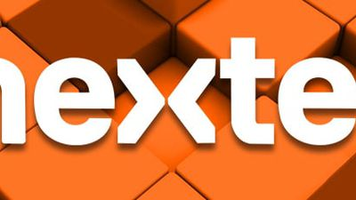 Facebook é responsável por 24% do tráfego de dados da Nextel