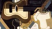 Google faz homenagem à pintor e escultor espanhol