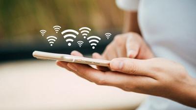 Novo recurso do Android P mede a distância entre pontos de acesso Wi-Fi