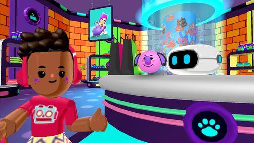 Dona do iFood vai entrar em um novo mercado: o de games