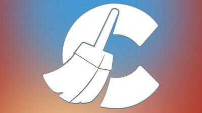 Hackers invadem o CCleaner e colocam 2,2 milhões de usuários em risco