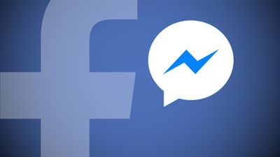 Facebook Messenger adiciona função de administradores de chats em grupo