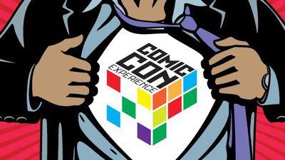 Comic Con Experience 2016 ainda tem ingressos para domingo