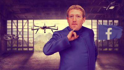 Investigação britânica revela que Facebook usou VPN para espionar concorrentes
