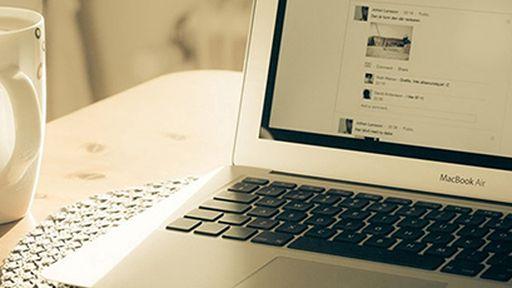 MacBooks Air ganham popularidade enquanto Ultrabooks afundam no mercado