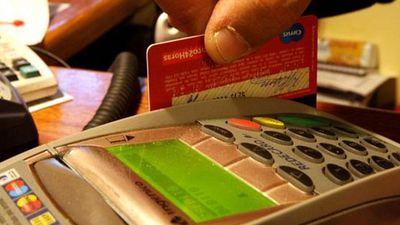 Com foco no Brasil, grupo criminoso vende soluções para clonagem de cartões