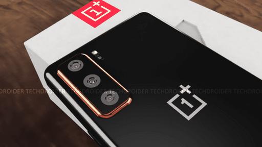 OnePlus Z deve ser lançado em 10 de julho; enquete vaza especificações e preço