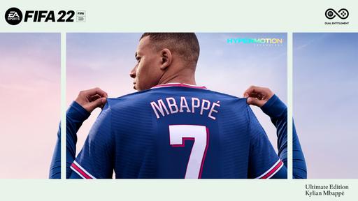 FIFA 22 | Confira as notas de Neymar, Cristiano Ronaldo, Messi e mais