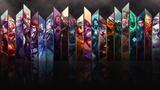 Jogador de League of Legends tem sua conta bloqueada até 2020 por agressão