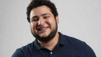 Fundador da corretora de bitcoin Foxbit morre em acidente automobilístico