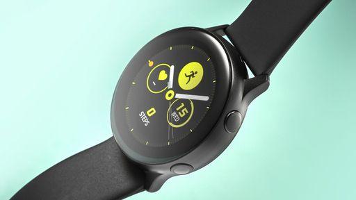 Lançamento iminente: Galaxy M01s e Galaxy Watch 3 ganham certificação na Índia