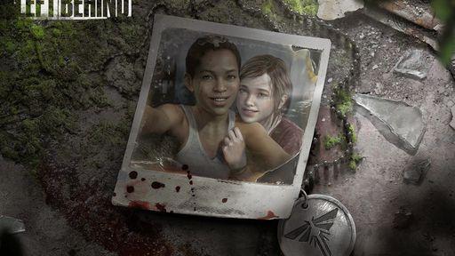 Stranger Things: The Last of Us, Dark Souls e Silent Hill serviram de inspiração
