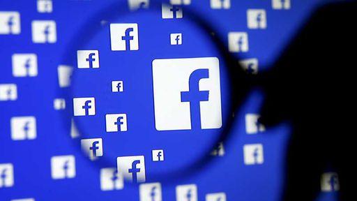 Como saber se o seu Facebook foi hackeado e como proceder nessa situação