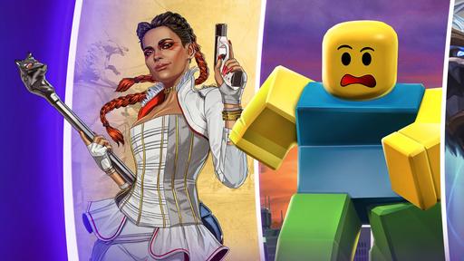 Prime Gaming é o novo serviço de jogos gratuitos da Amazon