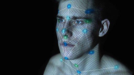 Microsoft pede regulação de tecnologias de reconhecimento facial
