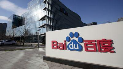 Propaganda de carro autônomo da Baidu apela para sexismo em vídeo
