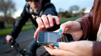 Cadastro virtual de celulares bloqueados já é usado em quase todos os estados