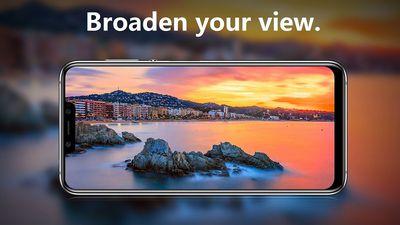 Elephone A5 terá 5 câmeras e leitor de digitais na lateral