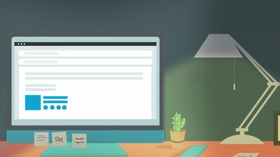 Criar assinatura de e-mail em HTML padronizada