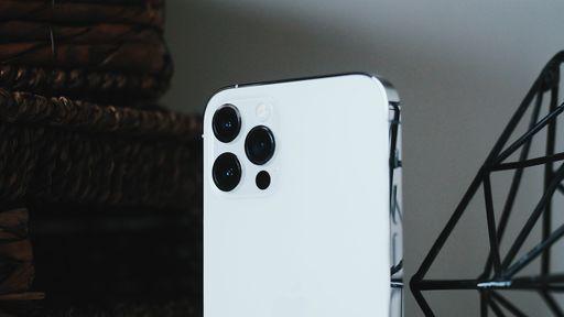 iPhone só terá zoom similar ao Galaxy S21 Ultra em 2023, aposta analista