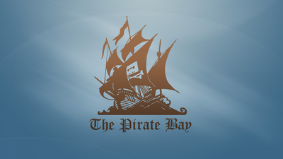 The Pirate Bay está inacessível há mais de 24 horas