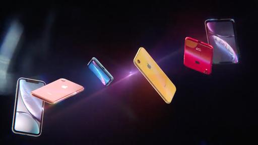Fizemos uns cálculos e estimamos qual será o preço dos novos iPhones no Brasil