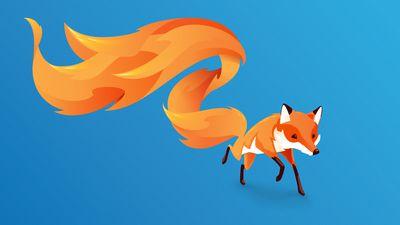 Firefox Monitor é capaz de verificar se a sua conta de email foi comprometida