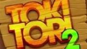 Toki Tori 2 ganha trailer de anúncio