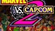 Marvel vs Capcom 2 será lançado para iOS