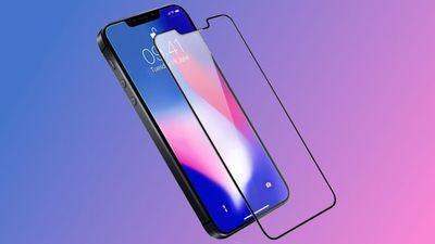 iPhone SE 2 talvez chegue ao mercado com aparência similar ao iPhone X