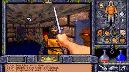 Jogos clássicos de PC estão de graça na GOG após sumirem da loja