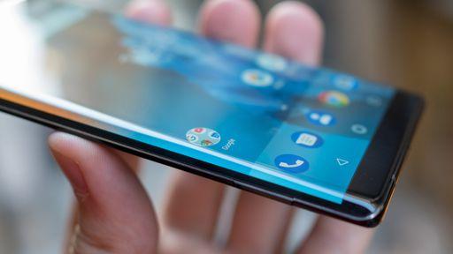 Android One | O que é, como funciona e quais são as suas vantagens