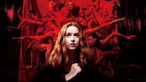 Os 10 melhores filmes de terror para ver no Amazon Prime Video