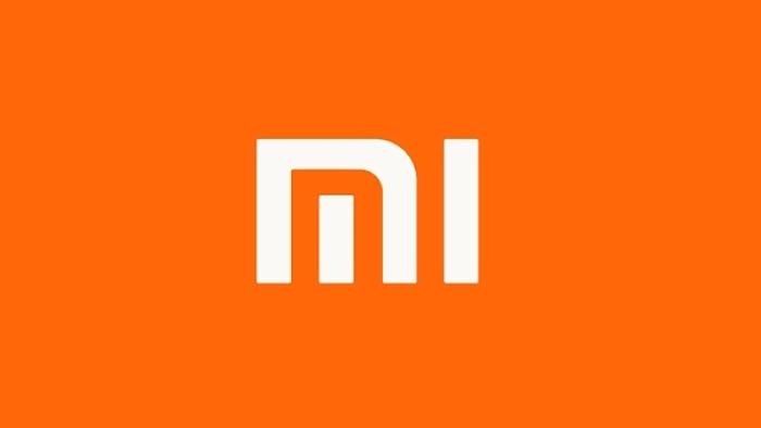 CT News - 17/01/2020 (Loja não-oficial da Xiaomi publica nota de esclarecimento)
