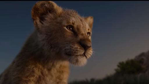 Crítica | Animação hiper-realista de O Rei Leão é linda, mas muito sem graça